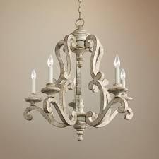Wooden Chandeliers Lighting Chandeliersvintage Modern Glass Wooden Chandelier Lights For
