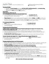 biomedical engineer resume biomedical engineering resume sles senior shalomhouse us