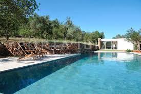 Haus Gesucht Zum Kauf Immobilien Santa Eulalia Finca Villa U0026 Appartement In Santa