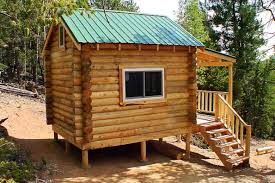 small log cabin floor plans and pictures small log cabin floor plans small log cabin kits simple floor