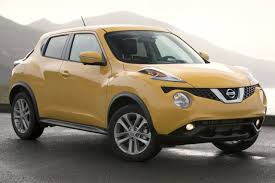 nissan juke yellow interior 2016 nissan juke pricing for sale edmunds