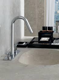 axor citterio kitchen faucet axor 34133 citterio m widespread faucet qualitybath