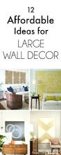 wall arts best living room wall art decoration living room wall wall arts living room wall art designs dining room wall art 12 affordable ideas for