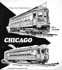 B47 Bus Route Map by Cera Chicago Blog