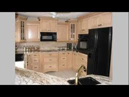 Kitchen Colour Ideas Kitchen Colour Ideas Cheap Kitchen Cupboards