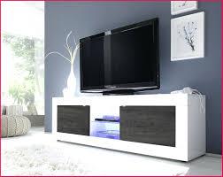 petit meuble tv pour chambre tele chambre ado avec meuble tv pour chambre 260568 petit meuble tv