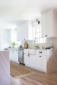 what is the best lighting for a galley kitchen 7 tips for the most of a galley kitchen