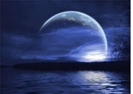 lunarne stanice