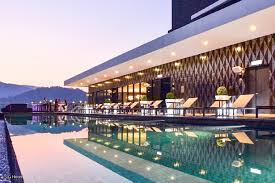 lexis hotel penang booking 10 best business hotels in penang most popular business hotels