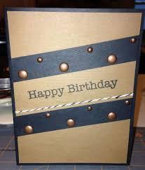 best 25 male birthday cards ideas on pinterest masculine