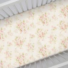 Shermag Capri Convertible Crib White by Crib Sheet And Blanket Creative Ideas Of Baby Cribs
