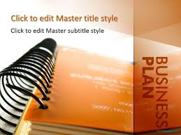 25 best business ppt templates images on pinterest ppt template