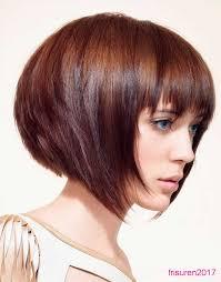 Trendy Frisuren F Kurze Haare by Kurze Haare Frisuren 2017 Frisuren Kurze Haare