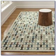 Round Rugs Ebay Round Sisal Rug Crate And Barrel Rugs Home Decorating Ideas