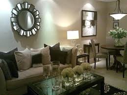 wall mirror for living room u2013 amlvideo com