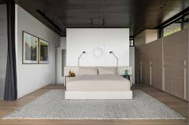 New Remodeled Master Bedroom Arrcc Empties An Old House Transforming It Into A Perfect Family Home
