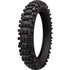17 Inch Dual Sport Motorcycle Tires Kenda Motorcycle Tires U0026 Tubes Ebay