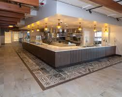 Interior Design Jobs Wisconsin by Strada Wisconsin Union