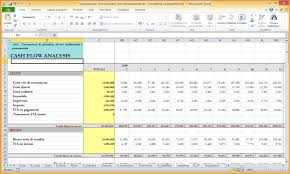 business plan format xls pro forma business plan goodthingstaketime