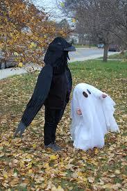 Ghost Costumes Halloween 36 Halloween Costumes Dress Favorite Badass Women