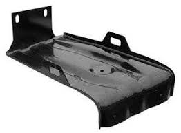 80 86 ford truck parts 80 86 ford f 150 f 250 truck battery tray s auto parts
