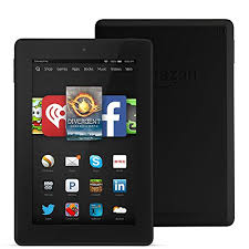 amazon fire hdx black friday compare fire hd 7 2014 vs kindle fire hdx 7 2013 which one is