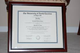of south carolina diploma frame diploma picture and tassel frame gallery craft decoration ideas