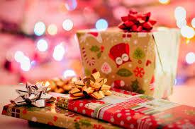 alario center u0027s magic of christmas gift shop