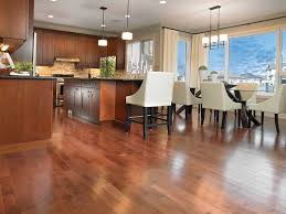 most popular flooring for kitchens minecraft best looking wood