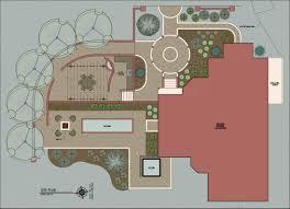 landscape design for farmhouse bathroom design 2017 2018