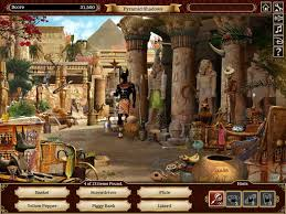 hidden objects gardens of time u2013 games for android u2013 free