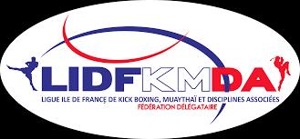 Calendrier Fdration Franaise De Calendrier Des Compétitions Lidfkmda