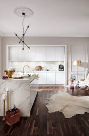 the kitchen design trends that concept interiors expect to see in