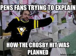 Sidney Crosby Memes - cindy sydney crosby sucks photos facebook