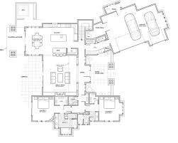 floor plans with two master suites one floor plans shiny inspirations also attractive with two