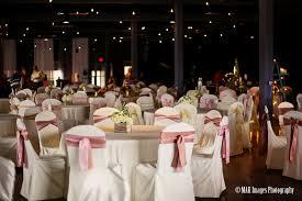 wedding venues in omaha ne the room venue omaha ne weddingwire
