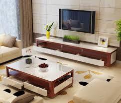livingroom cabinet livingroom small cabinet for living room corner cabinets unit