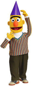 sesame birthday character birthdays muppet wiki fandom powered by wikia