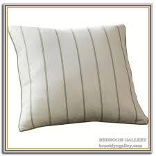 tommy bahama bed pillows tommy bahama bed pillows bedroom galerry