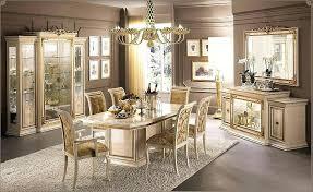 italian furniture living room u2013 uberestimate co