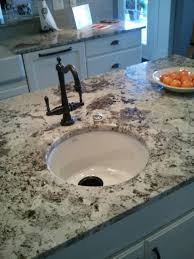 Best Prep Sinks Images On Pinterest Kitchen Sinks Prepping - Kitchen prep sinks