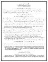 best customer service resume sample customer service resume