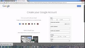 Gmail Login Mail Gmail Login Gmail Sign In Gmail Login Email Gmail Login