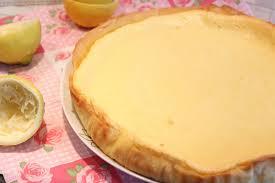cuisiner avec rien dans le frigo tarte au citron et mascarpone pour ceux qui aiment cuisiner