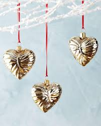 aerin ambroise ornaments set of 3