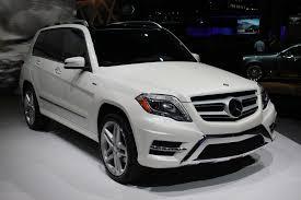 2013 mercedes benz glk class 2012 new york auto show 100387500 h jpg