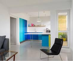 G Shaped Kitchen Layout Ideas Kitchen Layouts Laid Out G Shaped Kitchens