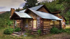 log cabin ideas finally a one story log home that has it all click