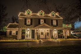 christmas lights dallas tx dallas christmas lighting christmas lighting installation