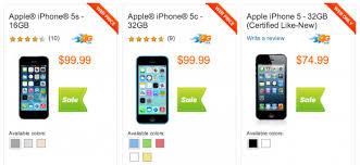 black friday sales best deals best iphone 5s black friday deal on at u0026t black friday online sale
